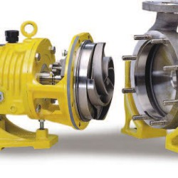 Blackmer Centrifugal Pumps