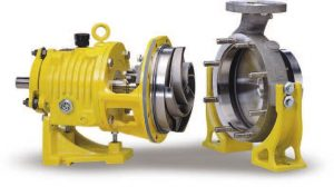 centrifugal-pump-single-stage-process-15554-6703857