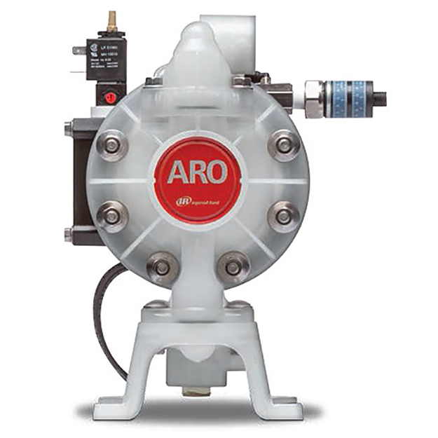 Air operated diaphragm pump ccuart Gallery